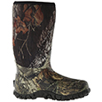 Irish Setter Elk Tracker 860 bogs-classic-high-new-break-up