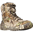 Muck boot men's fieldblazer rubber hunting boots danner mens jackal ii hunting leather boot