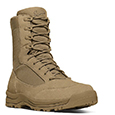 under armour valsetz tactical boots danner-tanicus