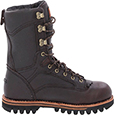 Muck Boot Excursion Pro Mid irish-setter-860-elk-tracker