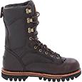 Danner Pronghorn Snake Boots irish-setter-860-elk-tracker