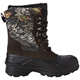 Muck Boot Excursion Pro Mid kamik-mens-nation-camo-hunting-boot