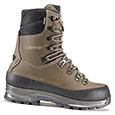 rocky bearclaw 3d boots lowa tibet gtx hi