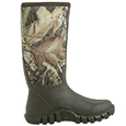 Irish Setter Elk Tracker 860 muckboots-adult-fieldblazer
