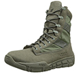 under armour valsetz tactical boots rocky-mens-c4t
