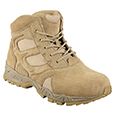 under armour valsetz tactical boots rothco-deployment