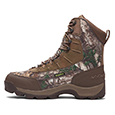 Muck Boot Excursion Pro Mid under-armour-ua-brow-tine-hunting-boots
