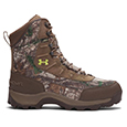 Irish Setter Wingshooter 808 best-hunting-boots-alt11