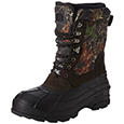 Irish Setter Wingshooter 808 best-hunting-boots-alt22