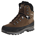 Irish Setter Wingshooter 808 best-hunting-boots-alt33