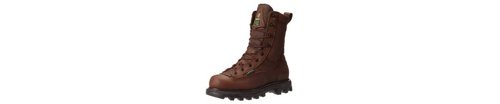 1e427cf3e71 The Rocky Bearclaw 3d Boots Review   Hunting Boots pro
