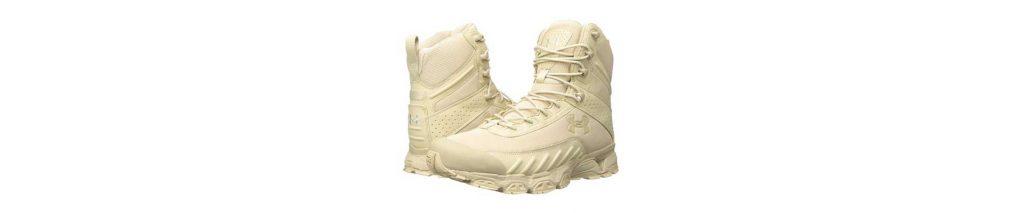 Under Armour Valsetz Tactical Boots Review Lightweight Boots