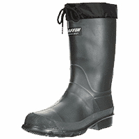 best hunting boots-baffin-mens-hunter-waterproof-boot