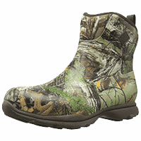 best hunting boots-muck-boot-excursion-pro-mid