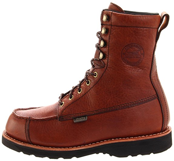 best hunting boots irish-setter-808-home