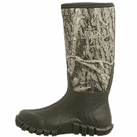 best hunting boots-muck-boot-mens-fieldblazer-rubber-hunting-boots