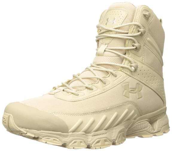 best-hunting-boots-under-armour-valsetz-tactical-boot-single