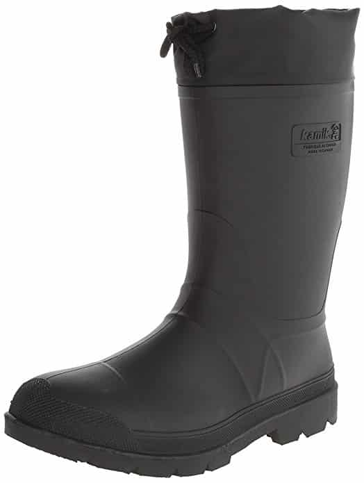 best cold weather hunting boots kamik-mens-hunter-cold-weather-boot