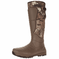 Best Cold Weather Hunting Boots LaCrosse Men's AeroHead 18""