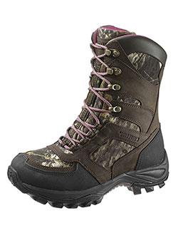 9d72e132122 Top 10 Best Women's Hunting Boots Reviews 2019