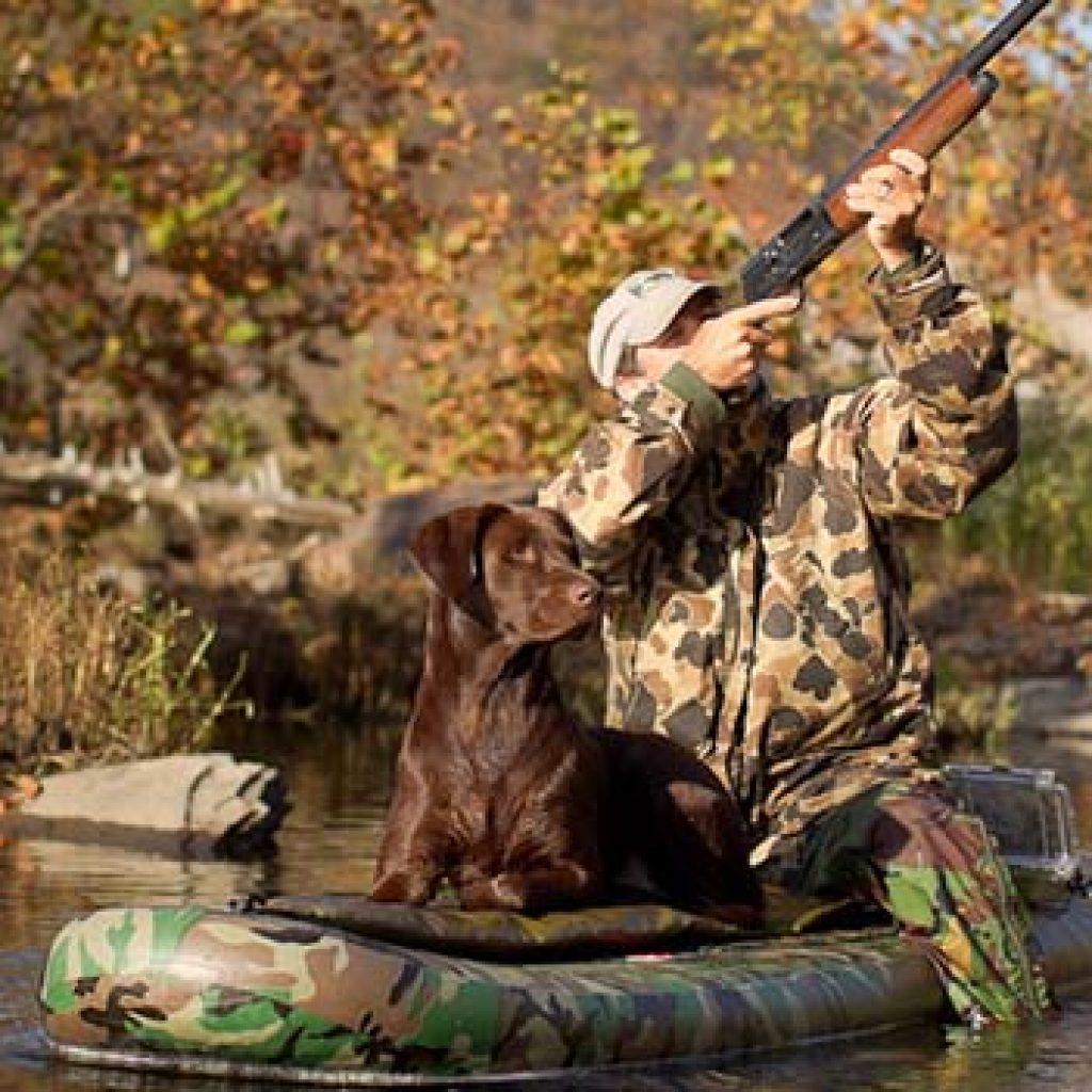 Lov na slikama i videu - Page 12 Duck-hunting-kayak-1024x1024