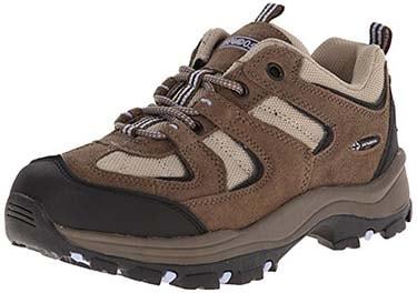 Nevados Women's Boomerang II Hiking Boot