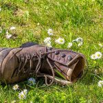 10 Tips for Purchasing Hiking Boots