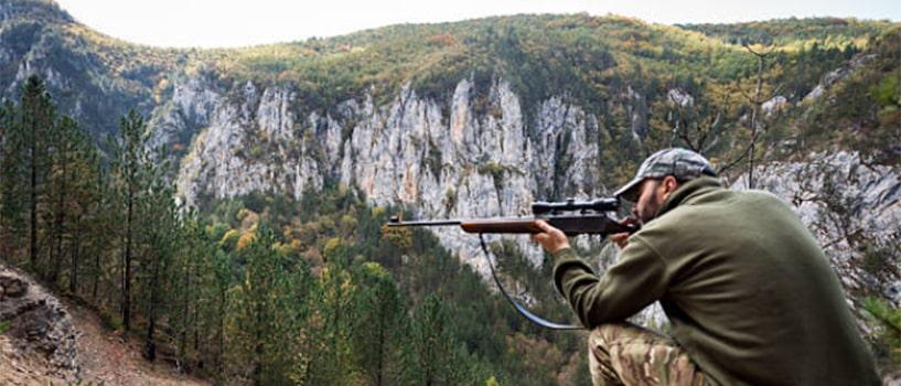 9 Tips For Mastering The Art Of Long-Range Shooting - Best