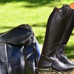 Things to consider when you are about to buy a Hunting Boot