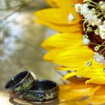 All about Camouflage Rings