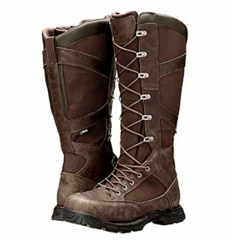 8e5874ca36b Danner Pronghorn Snake Boots Review   Insulated Hunting Boots