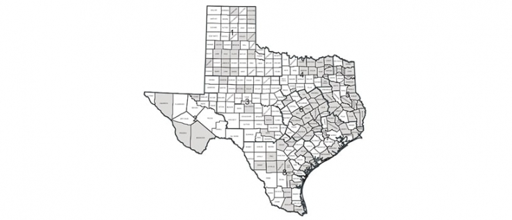 Public Hunting Land In Texas | Search for an Area or Legal Game on nebraska land maps, georgia hunting license, 511 area public land maps, georgia hunting regions map, ga hunting maps, ga natural resources coal maps, colorado hunting maps, georgia hunting zones map,