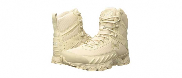 Valsetz Boots Armour ReviewLightweight Tactical Under qVMGpLSUz